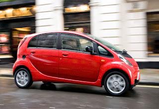 mitsubishi-i-miev-electric-car