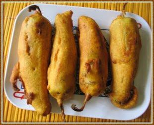 MirchiPakoda.jpg