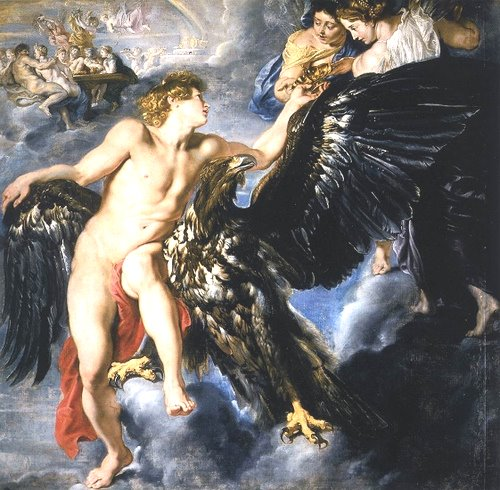[Amantes+-+Rapto+Ganimedes+Rubens.jpg]