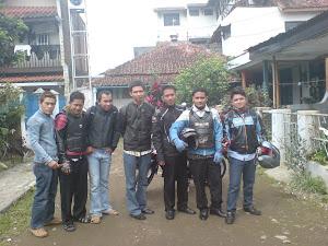 Foto Pinilih