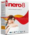 Download Nero gratis