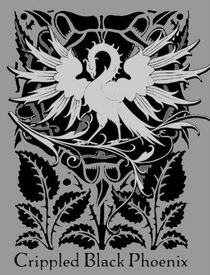http://2.bp.blogspot.com/_fvY046jjwzI/TNNvFFwElaI/AAAAAAAAAGY/fJxUNNO1UuU/s400/Cripled+Black+Phoenix+-.jpg