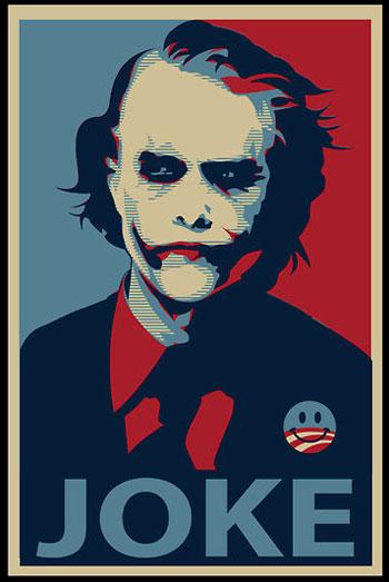 joker_poster_crop1.jpg