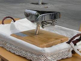 Premio a la Movilidad Sostenible AMTS