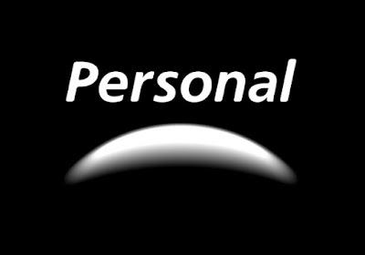 SMS grátis a Personal - Claro