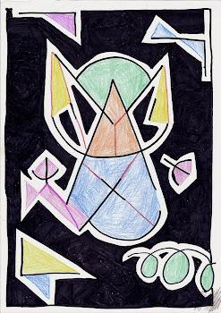 La sencillez de la geometría