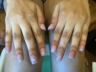 nail designsjamie at sola salons suite 29 natural