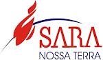 SARA NOSSA TERRA