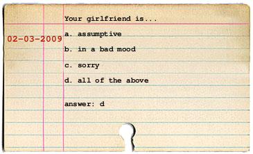 [card]
