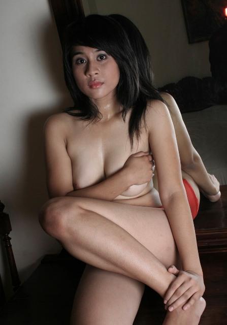 Pic sex irani