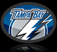 [TampaBayR.png]