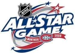 [all-star-game-logo_1.jpg]