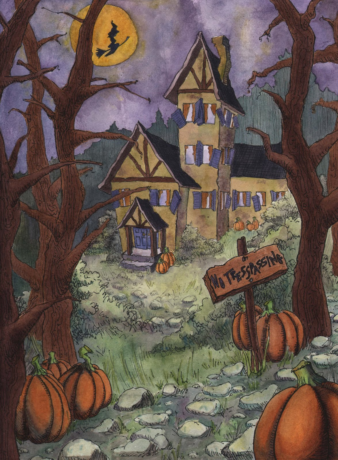 http://2.bp.blogspot.com/_fwAKRYrYfXw/TLtE3uHKNPI/AAAAAAAABes/nfoSsxe7OTA/s1600/Halloween+Painting+Revised+web.jpg