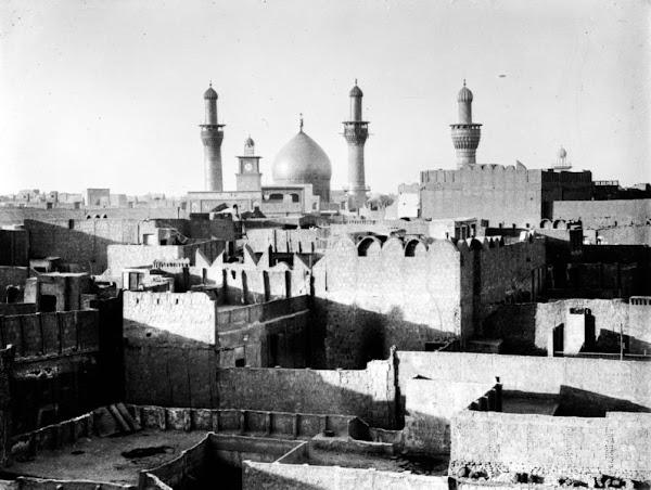 Karbala-1932