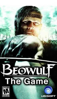 FREE BEOWULF game download