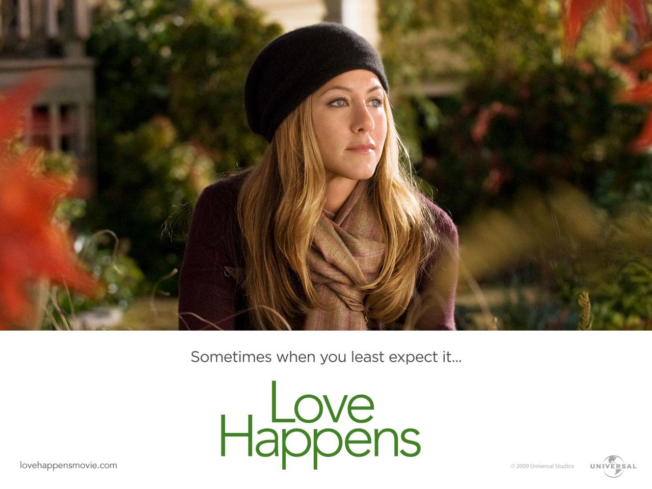 http://2.bp.blogspot.com/_fwTjfV-2UQA/TKAL0wKgnnI/AAAAAAAABlE/f2yDysUeiHs/s1600/Jennifer_Aniston_in_Love_Happens_Wallpaper_5_800.jpg