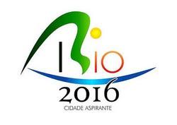 Olimpiadas de 2016 no Rio