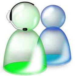 MSN de Famosos