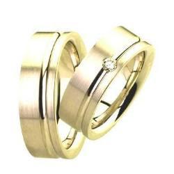 Alian  A De Noivado E Casamento