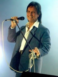 Musicas do Rei Roberto Carlos