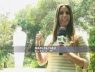 Reportagem da RIT TV