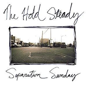 TheHoldSteadySeparationSunday.jpg