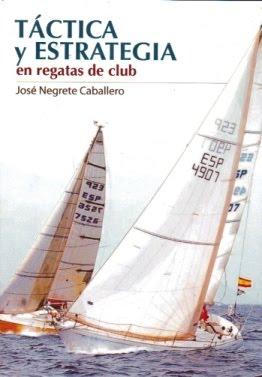 Táctica y Estrategia en Regatas de Club