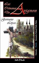 Los crímenes de Avignon