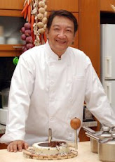 Yongki Gunawan