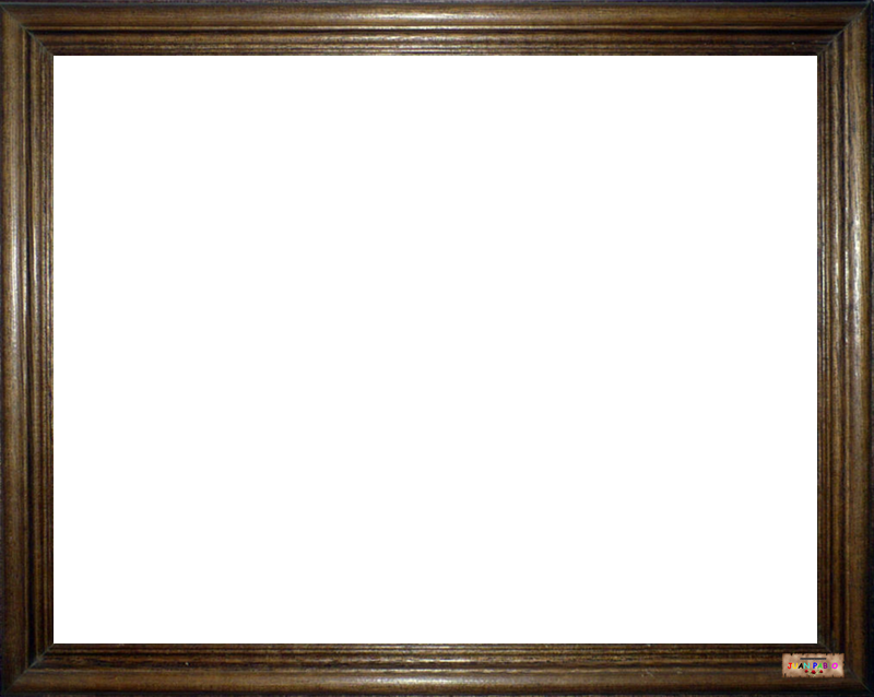 Marcos photoscape marcos photoscape madera con rivetes - Marcos de madera ...