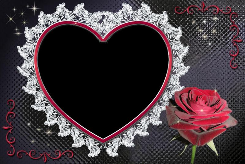 Marcos photoscape marcos fhotoscape marco de corazones 14 - Marcos de corazones para fotos ...