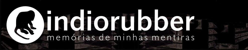 indiorubber