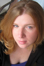 Amanda Berens