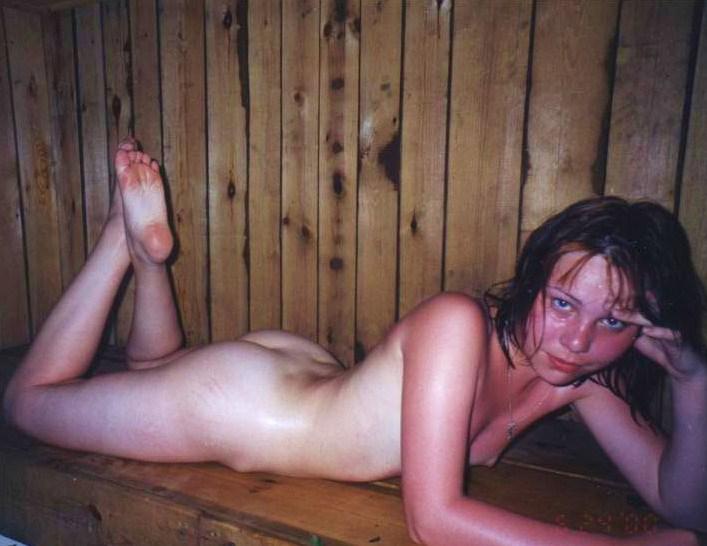 sauna club dresden bi erfahrungen