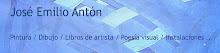 JOSE EMILIO ANTON