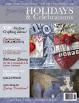 Somerset Holidays &amp; Celebrations Volume 2 - 2008