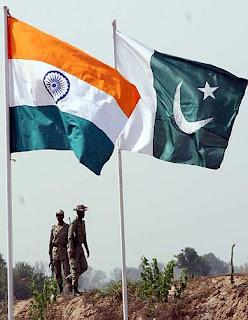 http://2.bp.blogspot.com/_fxR0YCMYyA4/SwRo-Kd3ArI/AAAAAAAAACw/kw5QuNfSXj4/s400/india-pakistan-flags1.jpg