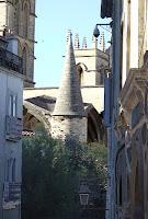 Les Montpelliérains et leur cathédrale
