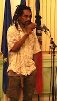 Concerts pour Haïti