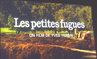 Cinéma suisse à Montpellier