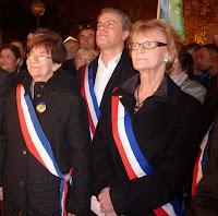 Hélène Mandroux, Montpellier