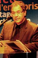 Rudy Lovino