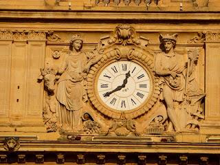 Montpellier et les syndicats : préfecture