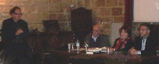 Association judaïsme humaniste et laïque, Montpellier
