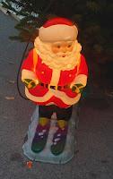 Cadeaux de Noël pour les enfants de Montpellier