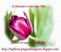 http://2.bp.blogspot.com/_fxSuXKOLM2I/SfWjAxajlgI/AAAAAAAAAYQ/7zAU_qeoAmQ/S259/mimo2.jpg