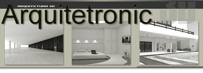 Arquitetronic