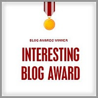 http://2.bp.blogspot.com/_fxZptp-U2fQ/S90LwbfRxiI/AAAAAAAACCg/KPlO5mJpGrI/s200/award+jaja%27z.jpg