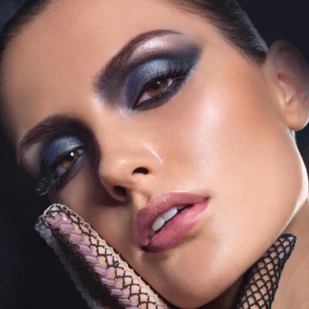 artdeco makeup in Australia