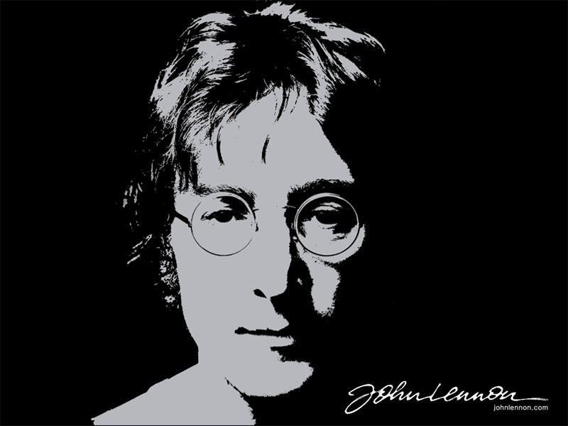 Imagine: John Lennon (Documental en V.O.Sub.Español)